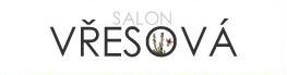 http://www.salonvresova.com/